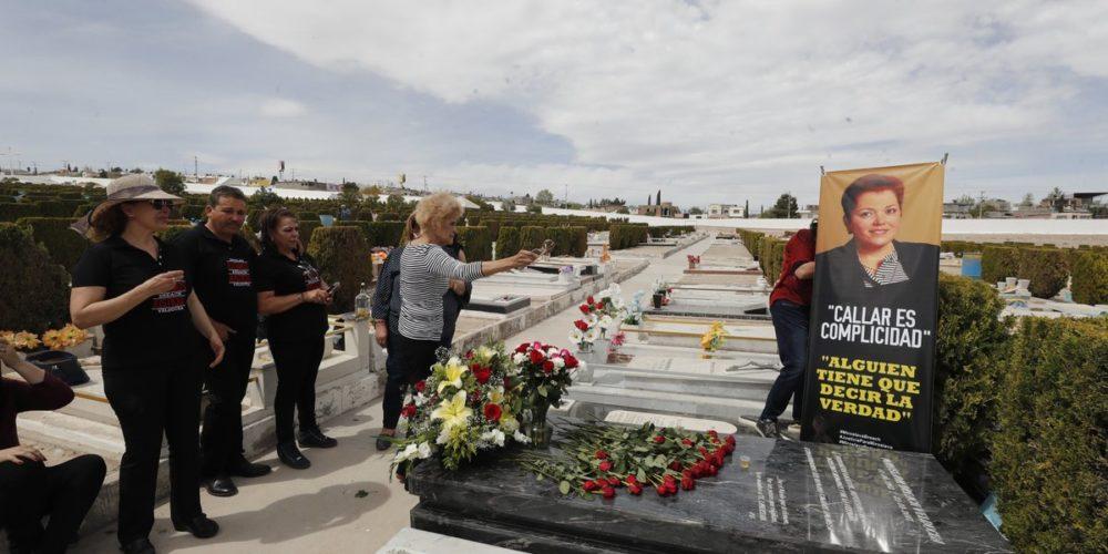 La sociedad paga el precio de los ataques a periodistas