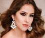 Eligen a Diana como reina de la Feria Nacional de la Guayaba 2018