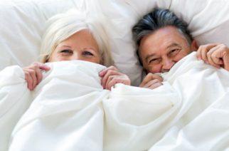 Revelan los hábitos científicamente comprobados para vivir diez años más