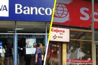 Condusef sanciona a siete de 10 bancos por diversas irregularidades