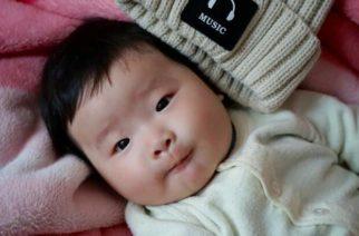 China detiene las investigaciones genéticas de los bebés modificados