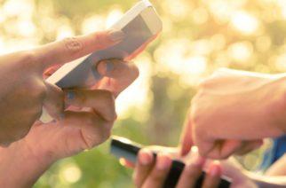 Cinco herramientas para evitar la adicción al celular