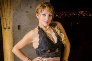 Acusan a reina de belleza de encabezar banda que vendía bebés en Perú