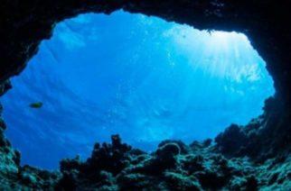 Océanos se están calentando más rápido de lo que creíamos: estudio