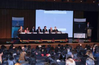 Tren Maya no tiene autorización de impacto ambiental: Semarnat