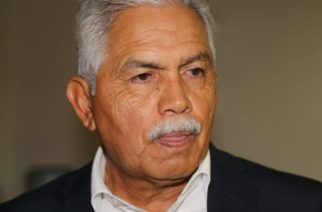 Lotes sin propietario alcanzan a  alcaldías de Aguascalientes: PRD
