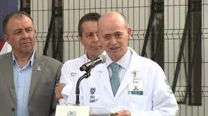 Rebasa Aguascalientes la media nacional en cáncer infantil