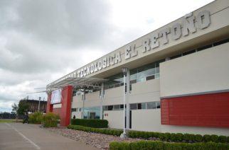 Ofrece Universidad El Retoño cursos intensivos de inglés