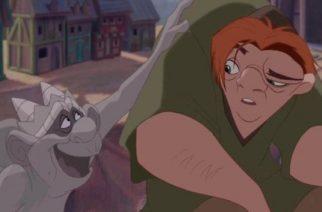 Las mentiras de Disney