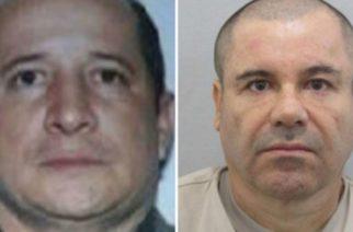 Testigo afirma que 'El Chapo' tuvo armamento aéreo en su rancho