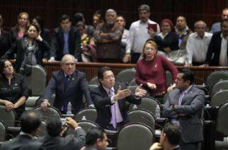 Tope salarial no aplicará a Poder Judicial pero habrá 'austeridad republicana': Delgado