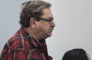 Paco Ignacio Taibo II llega a las oficinas del FCE para asumir cargo de gerente editorial
