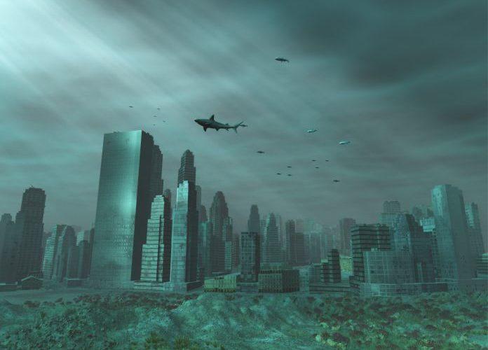 Estas son las ciudades que el próximo siglo van a desaparecer por el aumento del nivel del mar