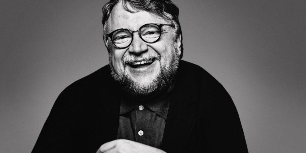 Pinocho de Guillermo del Toro no será una película familiar