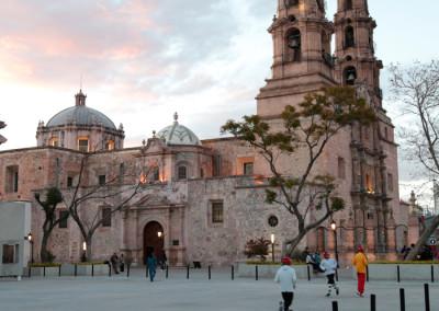 Investiga la Fiscalía de Aguascalientes a otro padre pederasta