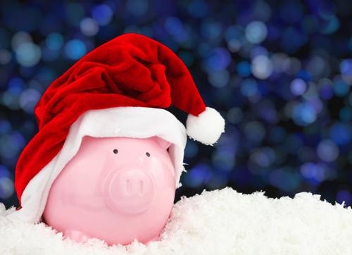 10 consejos para realizar tus compras navideñas
