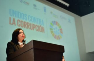Función Pública creará figura de 'ciudadanos alertadores de corrupción'
