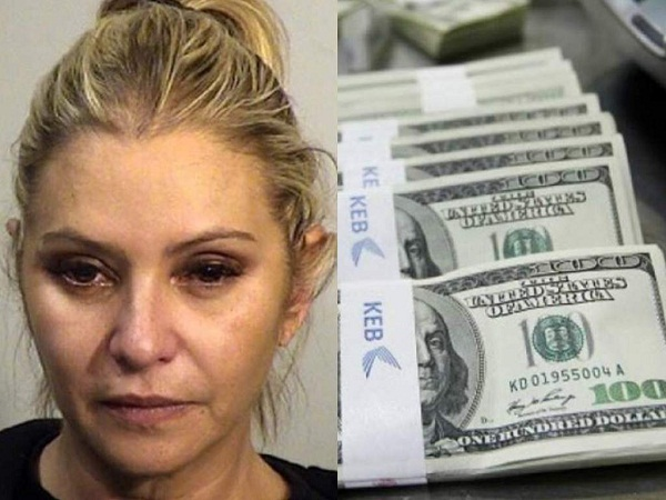 Demanda Daniela Castro a tienda que la acusó de robo