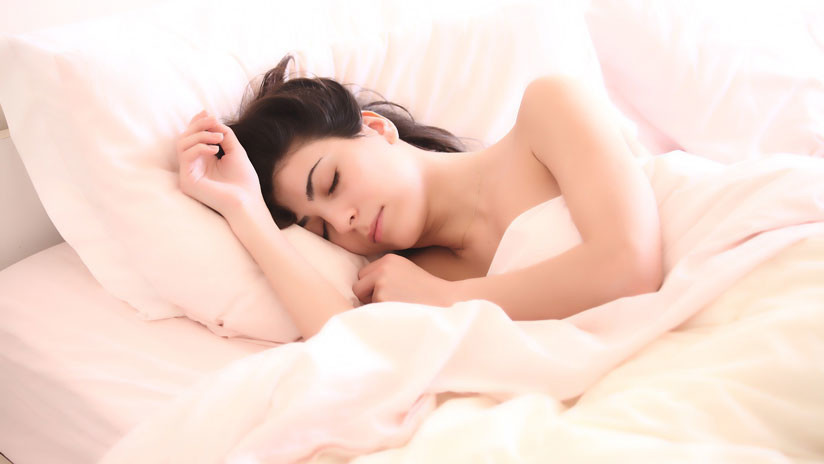 Dormir demasiado puede estar relacionado con un mayor riesgo de dolencias y muerte