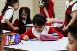 Enviará López Obrador iniciativa para eliminar Reforma Educativa