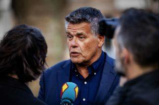 Tribunal niega rejuvenecer 20 años de edad legal a un holandés