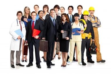 ¿Eres profesionista y buscas trabajo en Ags? Checa estas ofertas