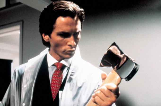 Las 10 profesiones más comunes que escogen los psicópatas