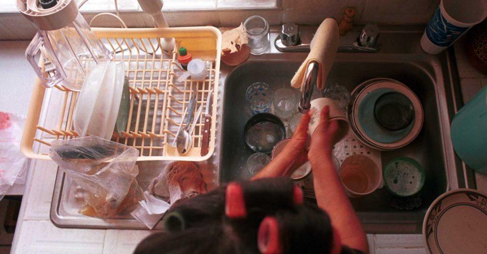 Discriminatorio, no dar IMSS a trabajadoras del hogar: Corte