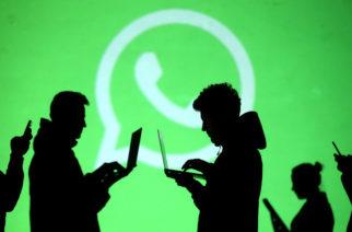 WhatsApp dejará de funcionar el 1 de enero en estos móviles