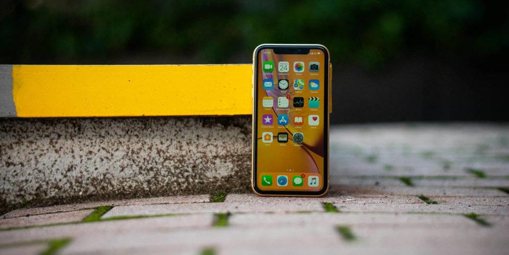 3 motivos que Apple no cuenta y explican la baja de ventas de iPhones