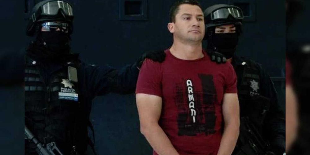 Nuevo testigo en juicio del 'Chapo' habla sobre una macabra sala de ejecuciones