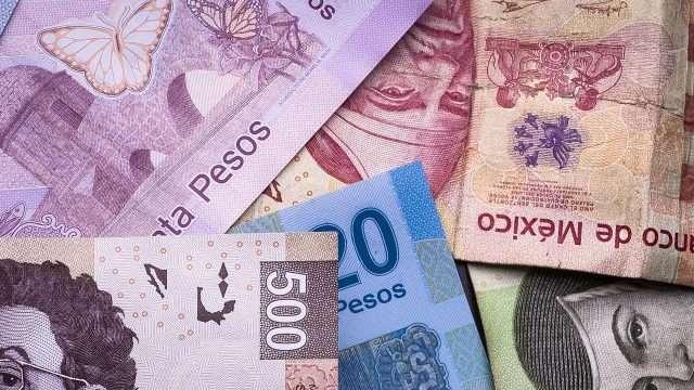 Entra en vigor el aumento en el salario mínimo