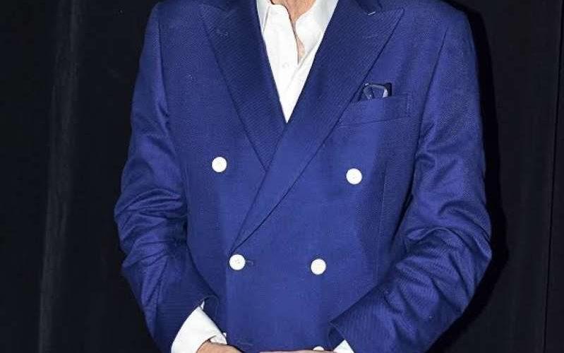 Fallece el actor Fernando Luján a los 79 años