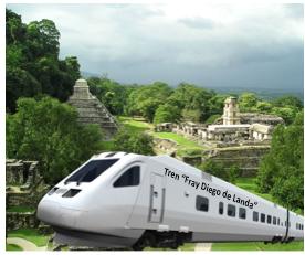 El tren Maya: ¿Sueño o pesadilla?