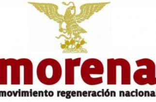 Arturo Avila y Tacho Alvarez ya son precandidatos de Morena en Ags