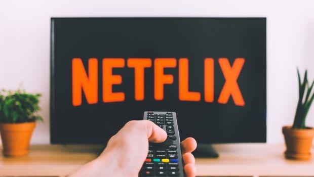 Alerta: Utilizan Netflix para robar datos bancarios