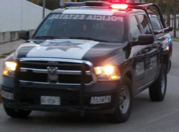 Detienen a presunto asesino en Aguascalientes