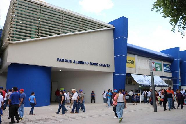 Desacierto si GobAgs remodela el Romo  Chávez cuando hay otras prioridades: Morena