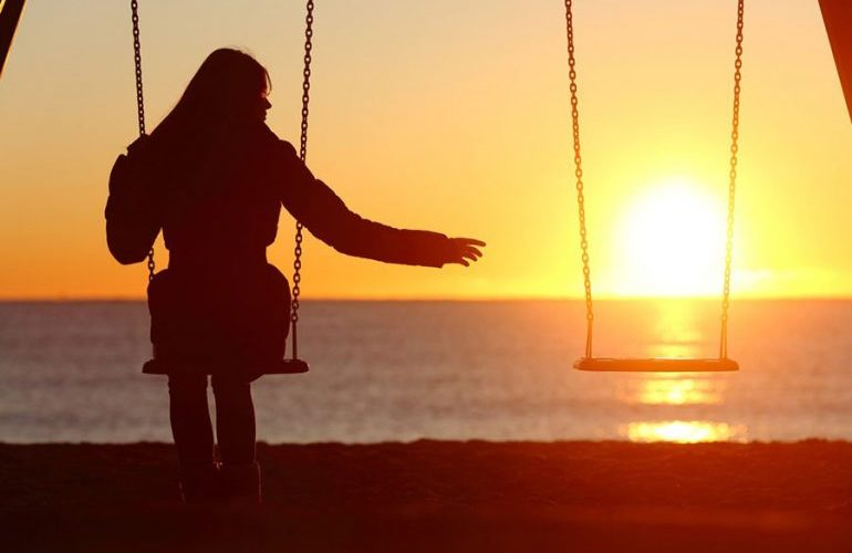 Filofobia: ¿existe el miedo a enamorarse?