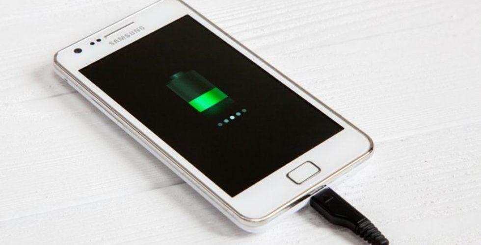 ¿Un celular puede explotar al estar cargándose?, sí, checa las razones y recomendaciones