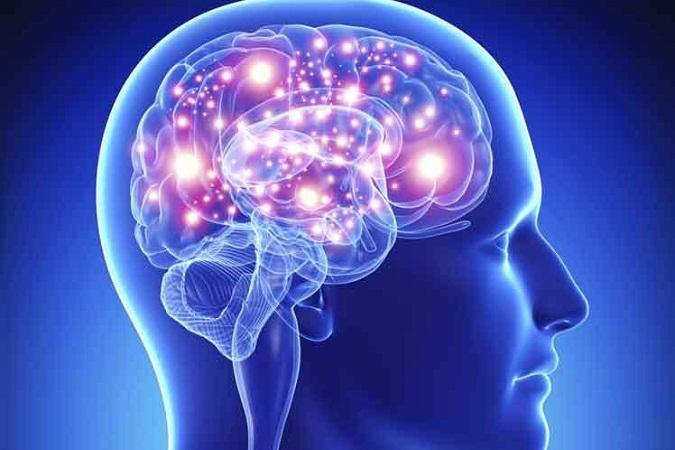 ¿Cuántas cosas puede hacer tu cerebro al mismo tiempo?