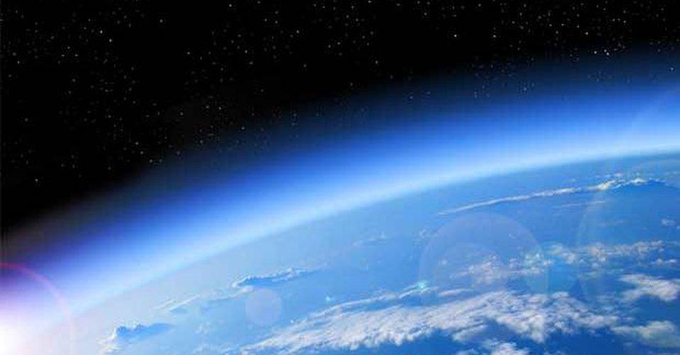 Científicos proponen enfriar la Tierra artificialmente