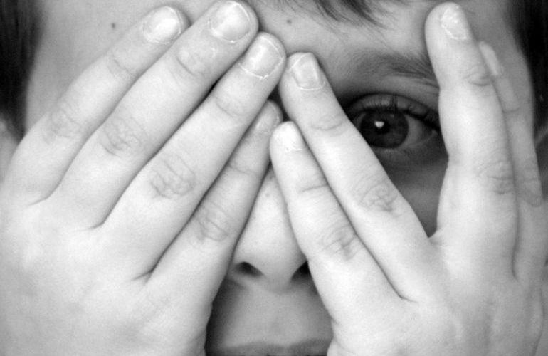 Checa las 10 fobias más extrañas