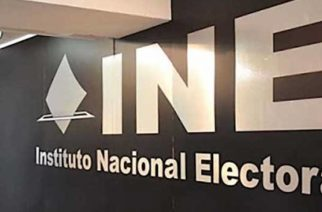30 organizaciones buscan constituirse como partidos políticos nacionales