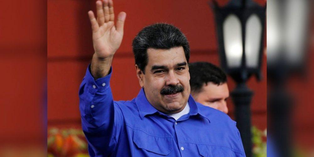 Nicolás Maduro da un ultimátum a los países que lo desconocen
