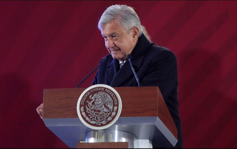 Investigan a ex jefe de Pemex Seguridad por robo de combustibles