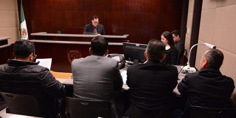 Vinculan a cuñado de EPN con desvíos durante la administración de César Duarte
