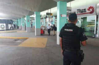 Localizan en Ags a menor que se escapó de su hogar en Zacatecas