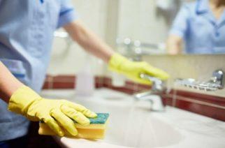 IMSS iniciará en abril prueba piloto para afiliación de trabajadoras domésticas