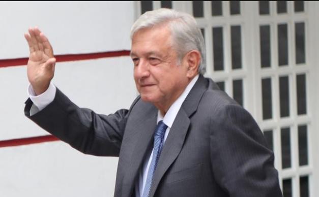 AMLO adelanta posibilidad de nuevo aeropuerto en Tizayuca, Hidalgo